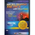 Micro Trading Tactics with Oliver Velez Methods for Profiting During Each Market Day and Ron Wagner Creating a Profitable Trading and Investing Plan 6 Key Components